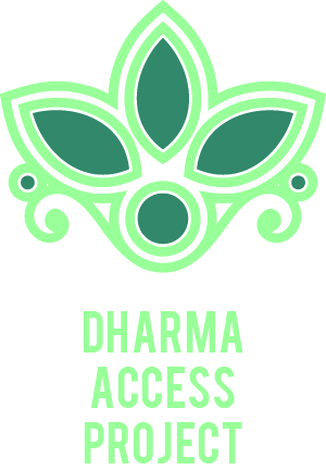Dharma Access Project